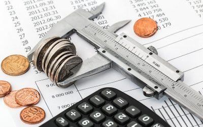 Aktywowanie kosztów – z minusa w plus