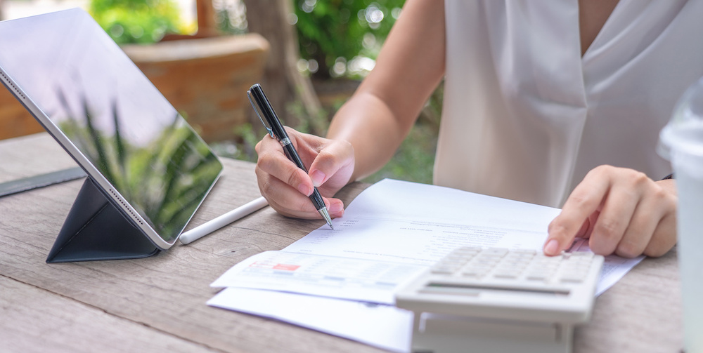 dobre praktyki dla księgowych i biur rachunkowych