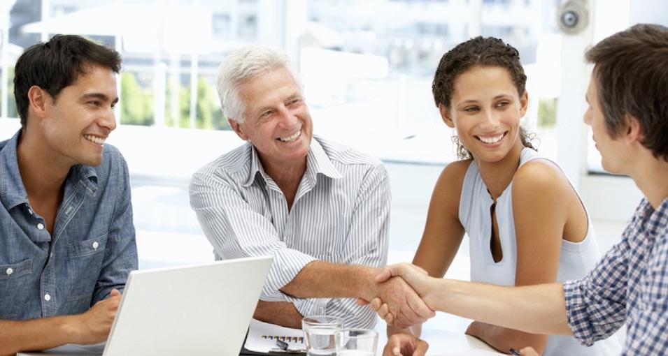 Asertywność w księgowości – Czy jesteś asertywnym księgowym?